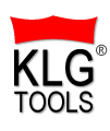 KLG Tools